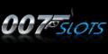 007Slots