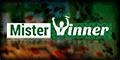 MisterWinner